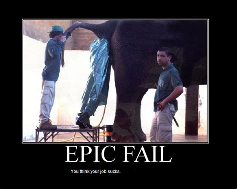 fail blog funny fail pictures and videos epic fail epic fail 2 by nuke master on deviantart