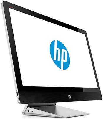 hp envy recline 27 touchsmart all in one pc hp envy recline 27 k009 touchsmart all in one desktop pc