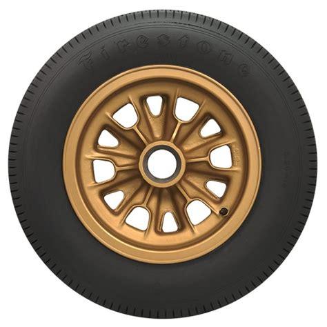 firestone lincoln ne coker tire 682280 firestone indy tire 9 20 15 ebay
