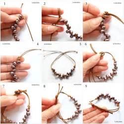 cara membuat gelang wire name cara membuat gelang tali blogkoleksikikie