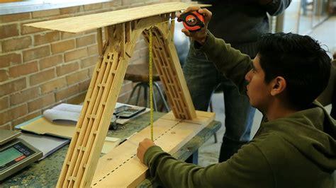 imagenes de puentes hechos de palitos puente ecol imagenes de puentes hechos de palitos imagenes de puentes de palitos pictures to pin on