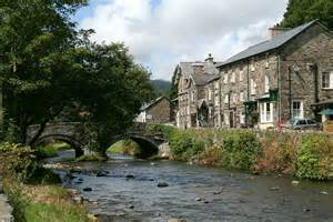 How To Seal A Bathtub The 10 Most Beautiful Villages In Britain