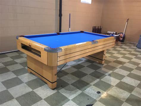 smith brothers pool table smith brothers pool table brokeasshome com