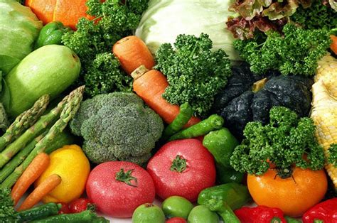 alimenti ricchi di vitamina a la vitamina k 232 molto importante per la nostra corretta