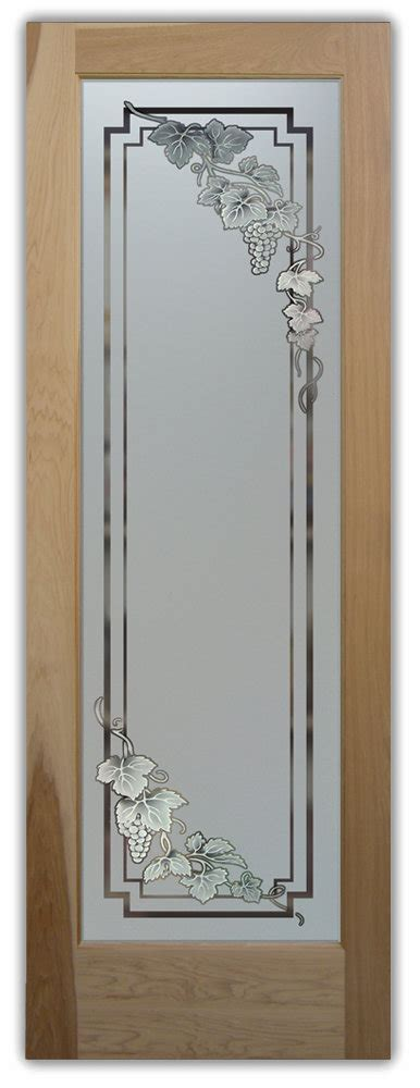 pantry glass doors pantry door glass sans soucie glass