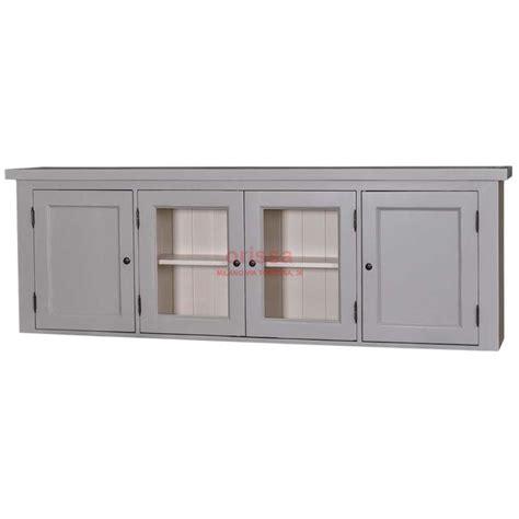 cucina modulare modulo pensile a 4 sportelli ms505 orissa