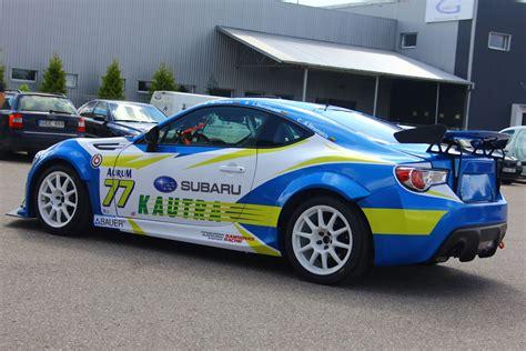 old subaru sports car 100 old subaru sports car first drive 2017 subaru
