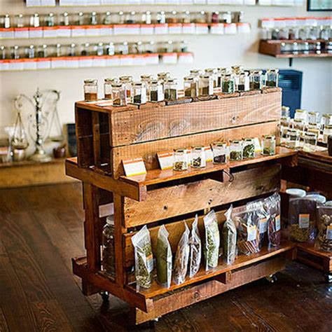 1440354359 writer s market the most world s best spice shops best shops and markets for spices