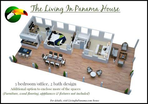 office floor plan maker 3d office floor plan maker