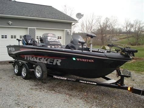 tracker tundra walleye boats for sale used walleye boats for sale classified ads