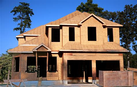 new construction homes for sale on carolina s