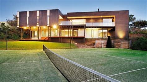 Roger Federer House roger federer net worth biography quotes wiki assets