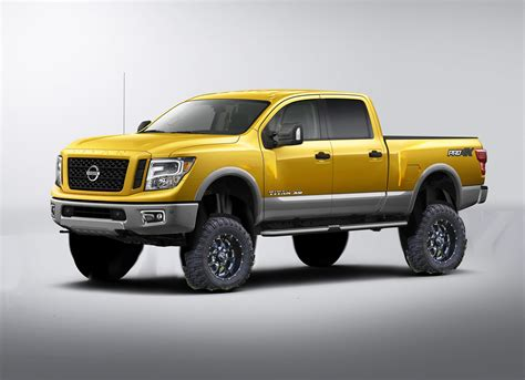 nissan titan cummins lifted kelley blue book best buys of pickup truck top wal go to