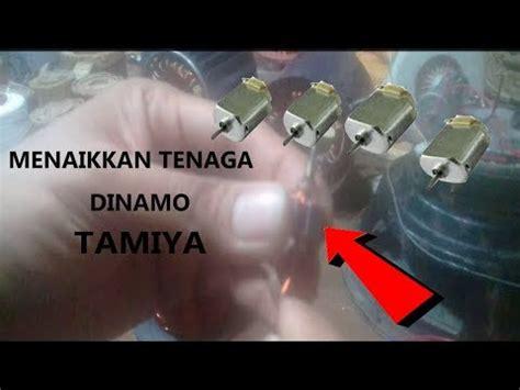 Track Tamiya 3 Jalur Bekas mempercepat laju tamiya doovi