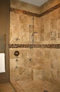 pinterest bathroom tile ideas best 25 travertine shower ideas on pinterest travertine