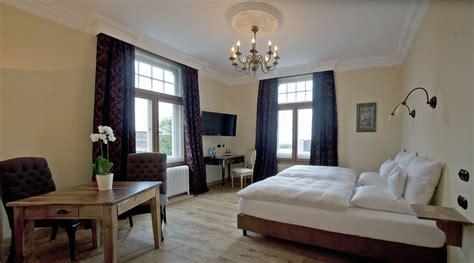 wohnungen remscheid hasten zimmer hasten hotel und restaurant villa paulus in