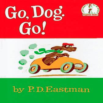go go puppy not every thing is deadman s tome