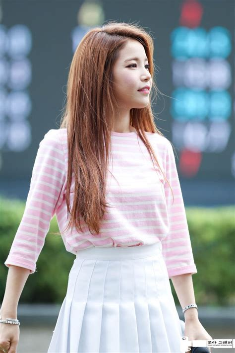 81 best images about Kim Yong Sun / Solar   MAMAMOO on