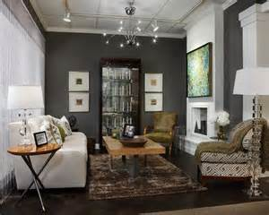 Sherwin Williams Thunder Gray Urbane Bronze By Sherwan Williams Again Loving This