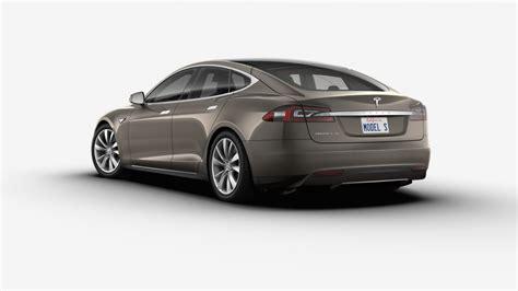 Tesla Model S Canada Model S 90d 5yjsa1e20gf130412 Tesla Canada