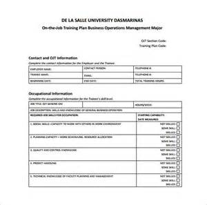 navy plan of the day template plan template cyberuse