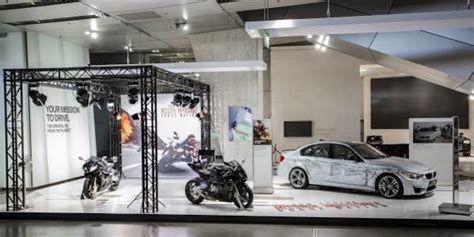 mission impossible 6 four reasons 6 reasons bmw fans will want to see quot mission impossible rogue nation quot torque news