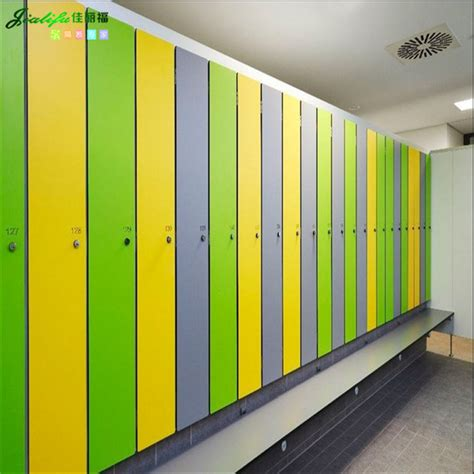 changing in locker room china jialifu modern design changing room lockers photos pictures made in china