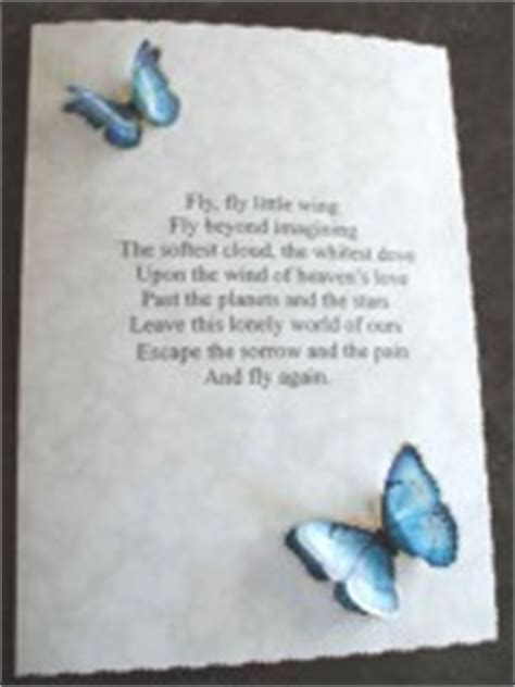 Handmade Sympathy Cards Verses - funeral poems and quotes bible quotesgram