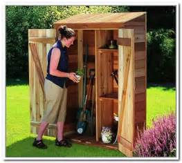 Small Garden Storage Ideas Small Shed Storage Ideas Home Design Ideas