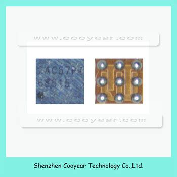 shenzhen kemi integrated circuit co ltd usb data charging charger power ic chip for iphone 6 6 plus q1403 9pin ic 68815 buy