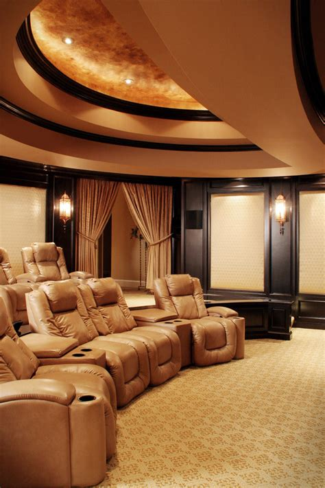 Home Theater Small Living Room Inspired Palliser Furniture Decoration Ideas For Living