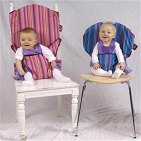 Cloth High Chair Pattern by Fabric Baby Chair Harness Pattern Sewing Patterns For Baby