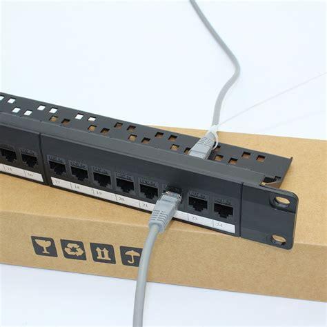 wiring diagram rj45 coupler wiring diagram with description