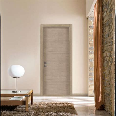 colore porte interne come abbinare porte e pavimento i consigli per non