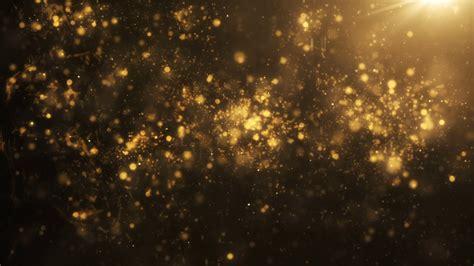 Gold Dust dj fresh gold dust flux pavilion remix trapcode