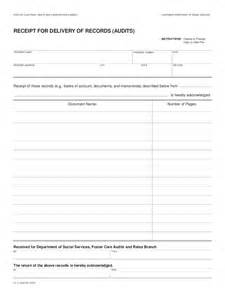 document form template receipt template 33 free templates in pdf word excel