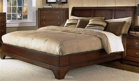 cheap california king bed california king bed sets pertaining to encourage researchpaperhouse com