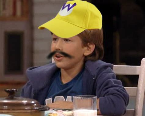 wario home improvement wiki fandom powered by wikia
