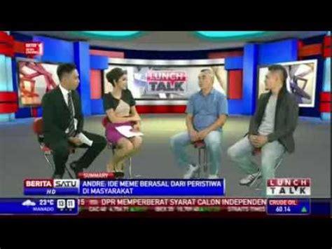 epl di tv indonesia mci meme comic indonesia di lunch talk berita satu 15 2