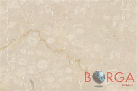 marmo botticino fiorito botticino fiorito borga marmi