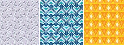 ikat pattern adobe illustrator create ikat patterns in illustrator marta berk skillshare