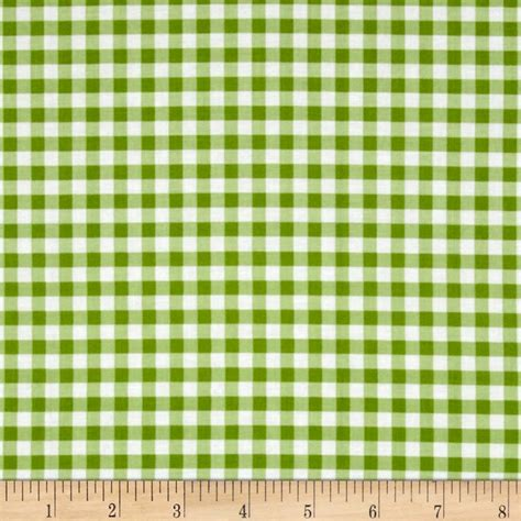 gingham upholstery fabric riley blake medium gingham discount designer fabric