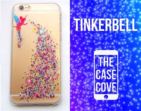 Iphone 5c Hüllen by Iphone 5 Disney Phone Cases Princess For 5s Book