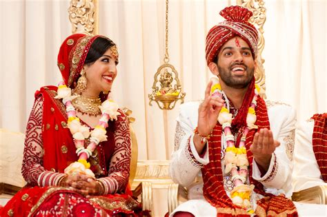 Wedding Gallery by Image Gallery Hindu Wedding