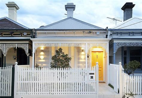 What S Your Nz House Style Gt Hometopia Victorian Houses For Sale In Melbourne