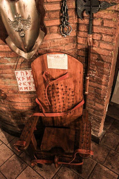 sedie medievali gallery ristorante pub la leggenda di avalon roma