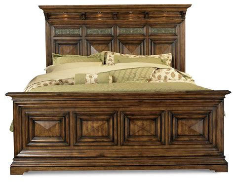 history themed bedroom ancient history bedroom themes male models picture