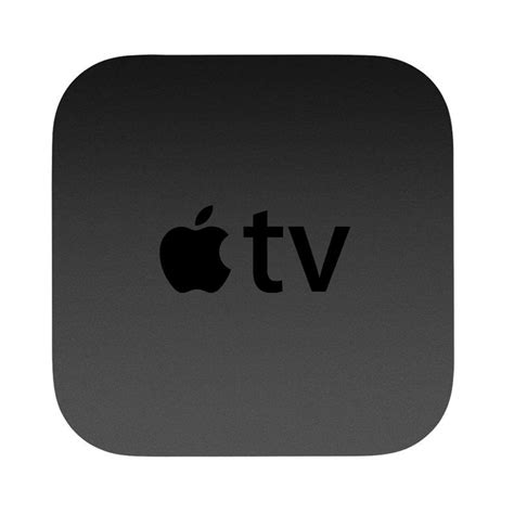 Apple Tv Md199 buy apple tv md199 itshop ae free shipping uae dubai