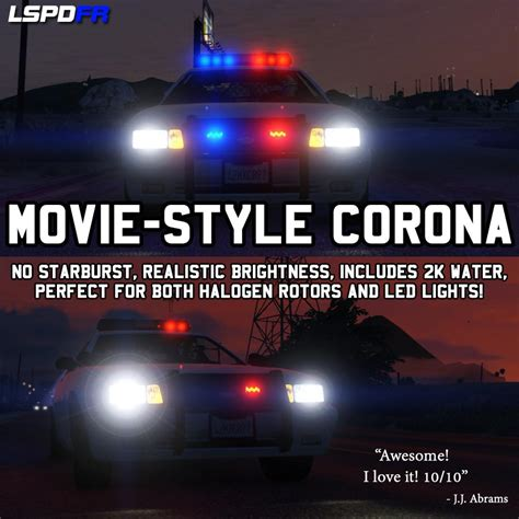 style corona gta modscom