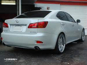 Lexus Es300 Modified Customers Custom Lexus Is250 Clublexus Lexus Forum